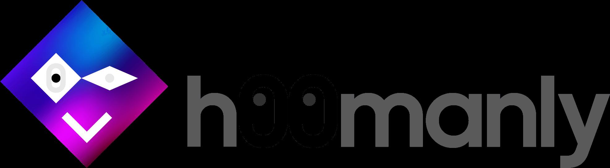 h00manly - Community-driven NFT Cryptoart